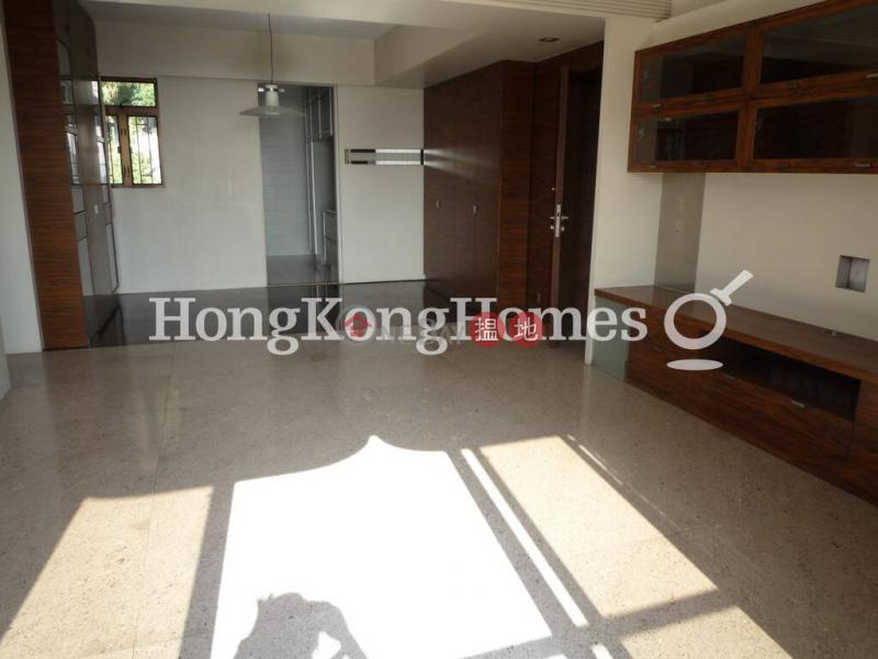環翠園未知住宅-出售樓盤|HK$ 4,500萬