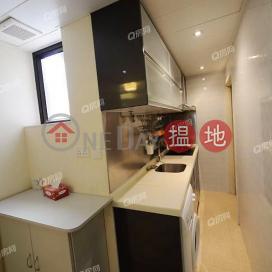 Po Lam Court | 2 bedroom High Floor Flat for Sale|Po Lam Court(Po Lam Court)Sales Listings (XGGD770000026)_0