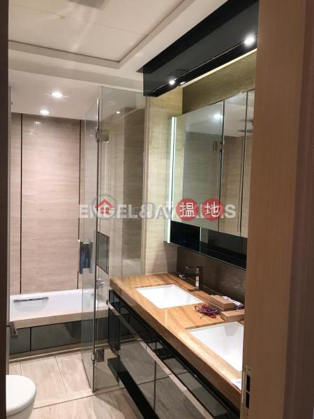 HK$ 34,000/ month Riva Yuen Long, 4 Bedroom Luxury Flat for Rent in Kam Tin