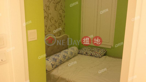 Wah Fai Court   1 bedroom Mid Floor Flat for Rent Wah Fai Court(Wah Fai Court)Rental Listings (XGGD642700113)_0