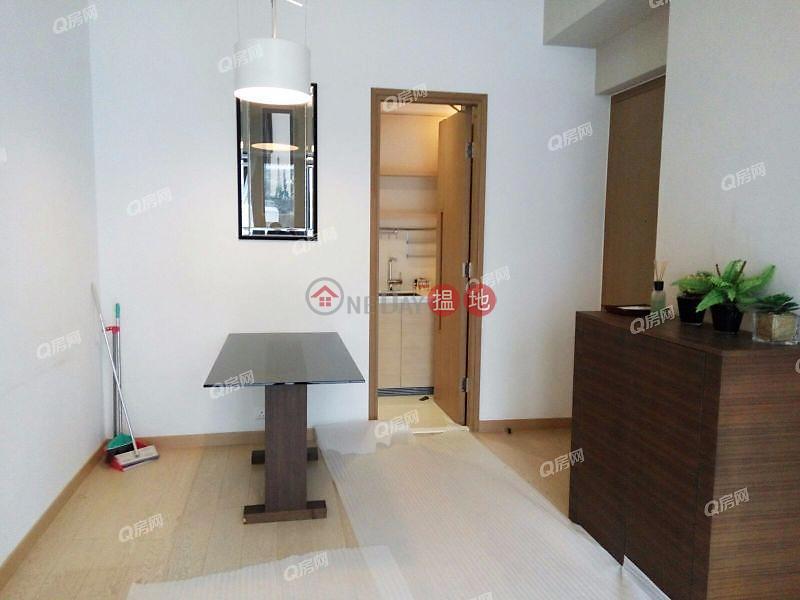 西浦|低層住宅出租樓盤|HK$ 35,000/ 月