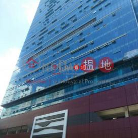 罕有地廠,全新工廈,特高樓底可間兩層|TML Tower(TML Tower)Rental Listings (poonc-01639)_0