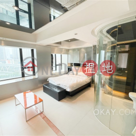 Charming 1 bedroom in Kowloon Station | For Sale