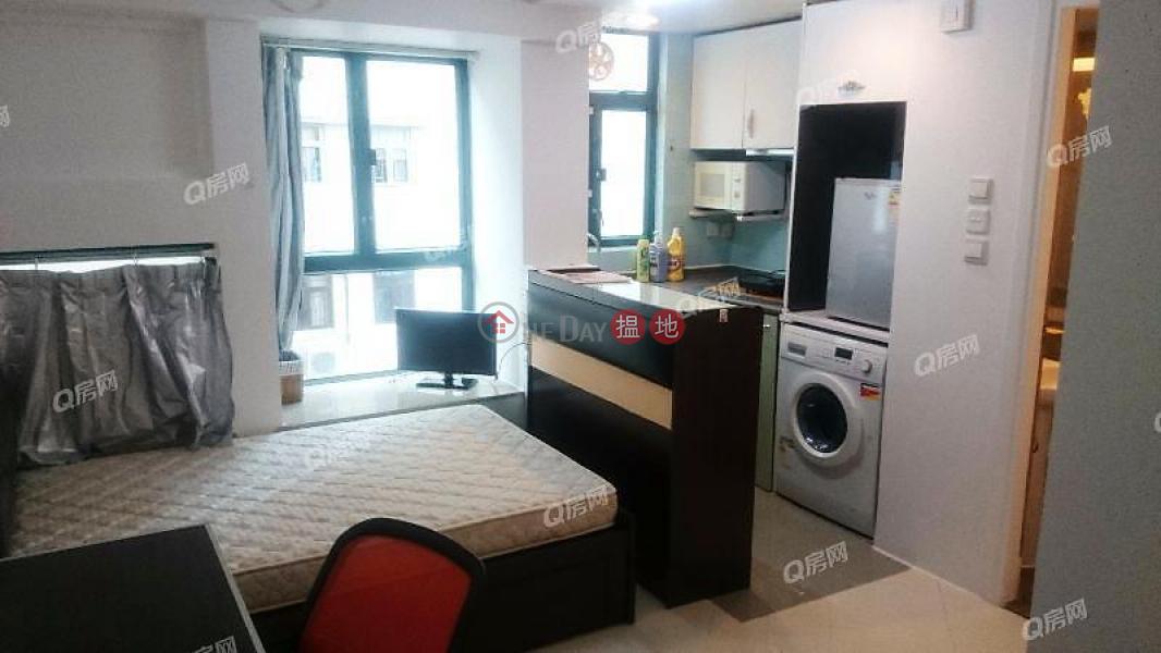 香港搵樓|租樓|二手盤|買樓| 搵地 | 住宅|出租樓盤交通方便,有匙即睇《慧賢軒租盤》
