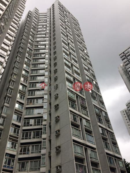 麗港城 2期 31座 (Block 31 Phase 2 Laguna City) 茶果嶺 搵地(OneDay)(2)