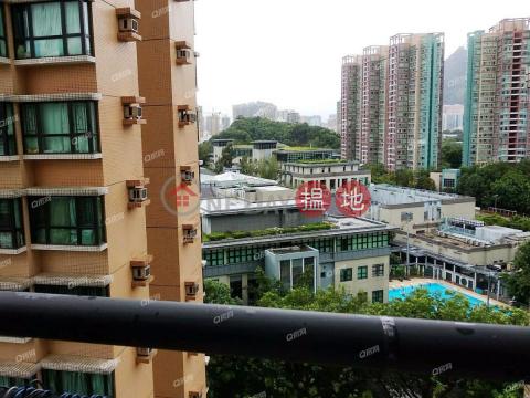 Beneville Block 3 | 2 bedroom Mid Floor Flat for Rent|Beneville Block 3(Beneville Block 3)Rental Listings (XGXJ537900385)_0
