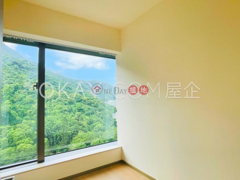 香港搵樓 租樓 二手盤 買樓  搵地   住宅 出售樓盤 4房2廁,星級會所,連車位,露台新翠花園 1座出售單位