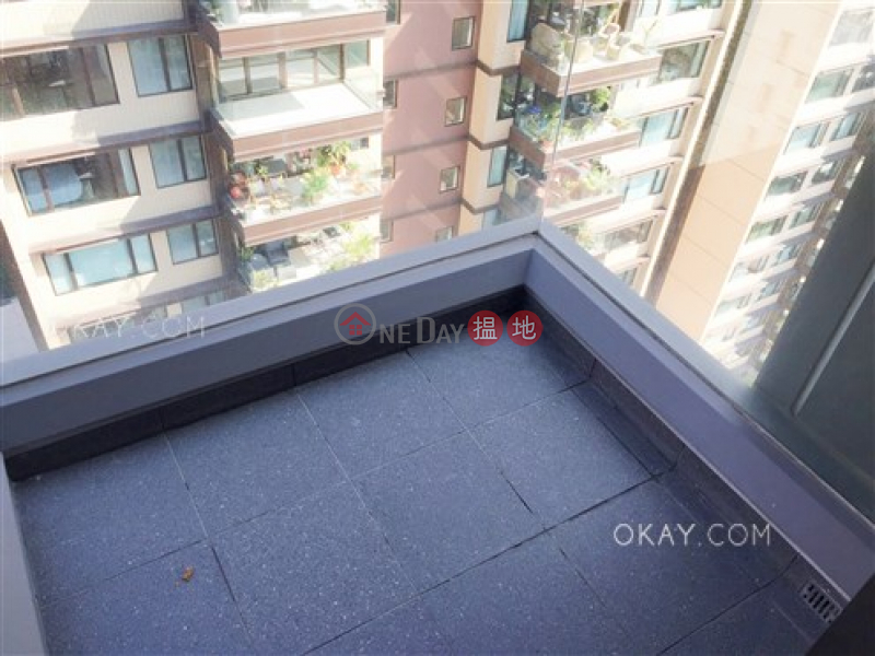 Tagus Residences | Middle Residential Rental Listings, HK$ 27,500/ month