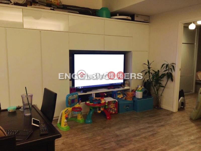 2 Bedroom Flat for Sale in Kennedy Town, 34-42 Davis Street | Western District Hong Kong Sales HK$ 9.98M
