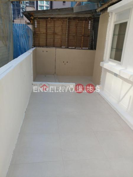 香港搵樓|租樓|二手盤|買樓| 搵地 | 住宅|出售樓盤|上環一房筍盤出售|住宅單位