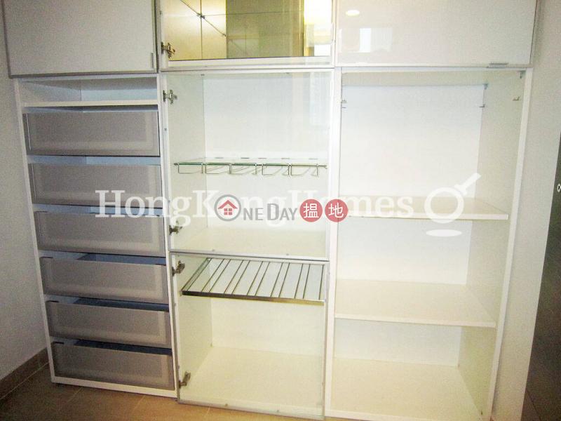 香港搵樓 租樓 二手盤 買樓  搵地   住宅出售樓盤傲翔灣畔三房兩廳單位出售
