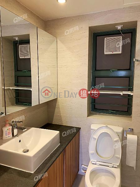 Tower 9 Island Resort   2 bedroom Low Floor Flat for Rent 28 Siu Sai Wan Road   Chai Wan District   Hong Kong   Rental, HK$ 22,500/ month
