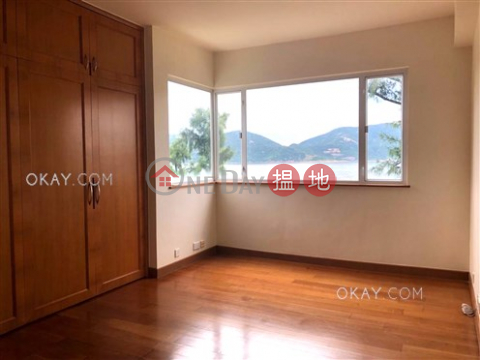 Stylish 3 bedroom with balcony & parking | Rental|14 Stanley Beach Road(14 Stanley Beach Road)Rental Listings (OKAY-R44621)_0