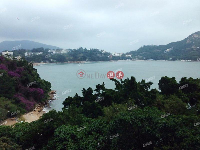 Cypresswaver Villas | 1 bedroom High Floor Flat for Sale | Cypresswaver Villas 柏濤小築 Sales Listings