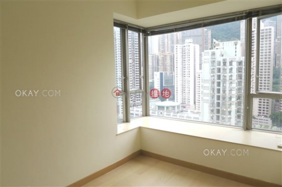 縉城峰1座-中層住宅-出租樓盤-HK$ 35,000/ 月