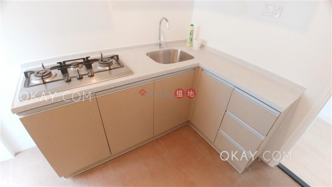 華登大廈-高層-住宅出租樓盤-HK$ 29,500/ 月