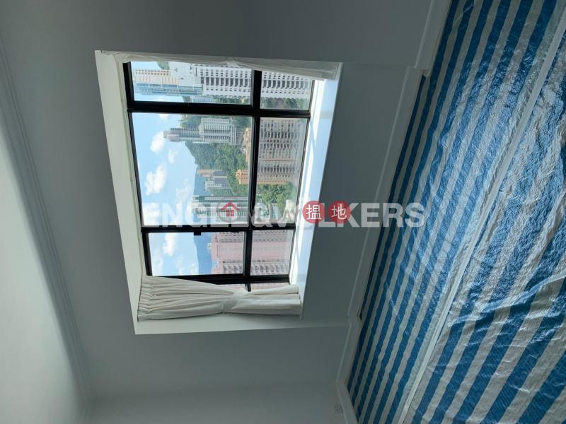 3 Bedroom Family Flat for Rent in Central Mid Levels, 17-23 Old Peak Road | Central District Hong Kong | Rental HK$ 99,000/ month