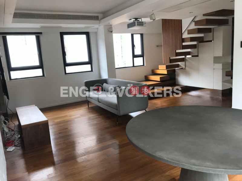 Formwell Garden | Please Select, Residential, Rental Listings, HK$ 62,000/ month