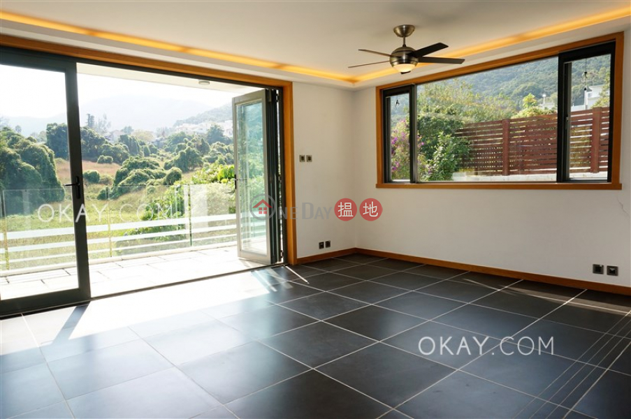 Unique house with rooftop, balcony | Rental 63 Wing Lok Street | Western District Hong Kong Rental | HK$ 63,000/ month