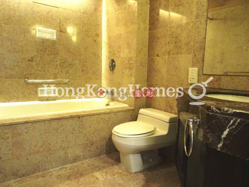 1 Bed Unit for Rent at Convention Plaza Apartments | Convention Plaza Apartments 會展中心會景閣 Rental Listings