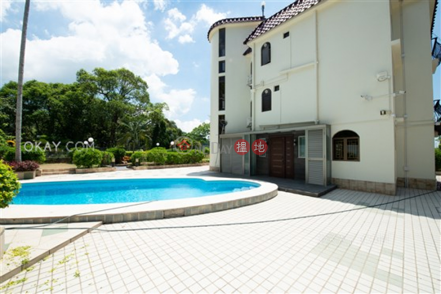 Property Search Hong Kong   OneDay   Residential   Rental Listings   Popular house with parking   Rental