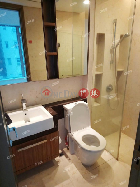 I‧Uniq Grand | Low Residential | Rental Listings HK$ 18,800/ month