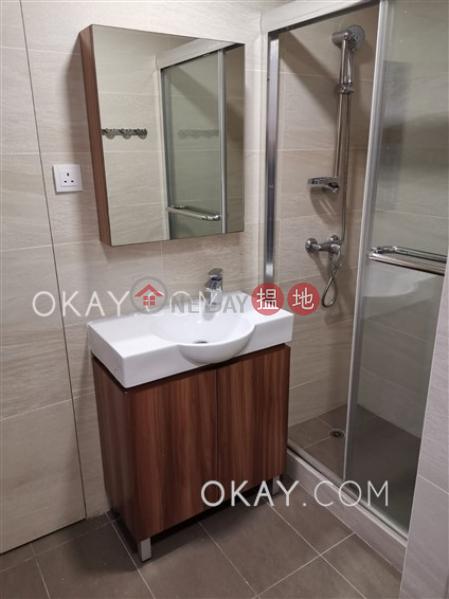 羅便臣道1A號-高層-住宅-出租樓盤HK$ 38,000/ 月