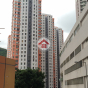 漁暉苑 安暉閣 (D座) (On Fai House ( Block D ) Yue Fai Court) 香港仔 搵地(OneDay)(1)