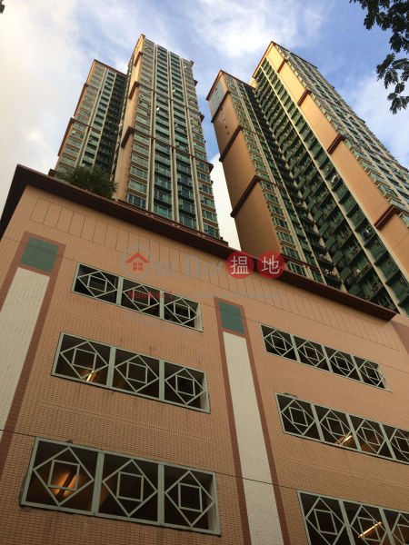 Waterfront South Block 1 (Waterfront South Block 1) Tin Wan|搵地(OneDay)(3)