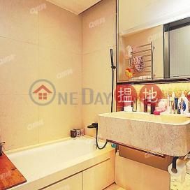 Arezzo | 2 bedroom Low Floor Flat for Sale|Arezzo(Arezzo)Sales Listings (XGNQ000500113)_3