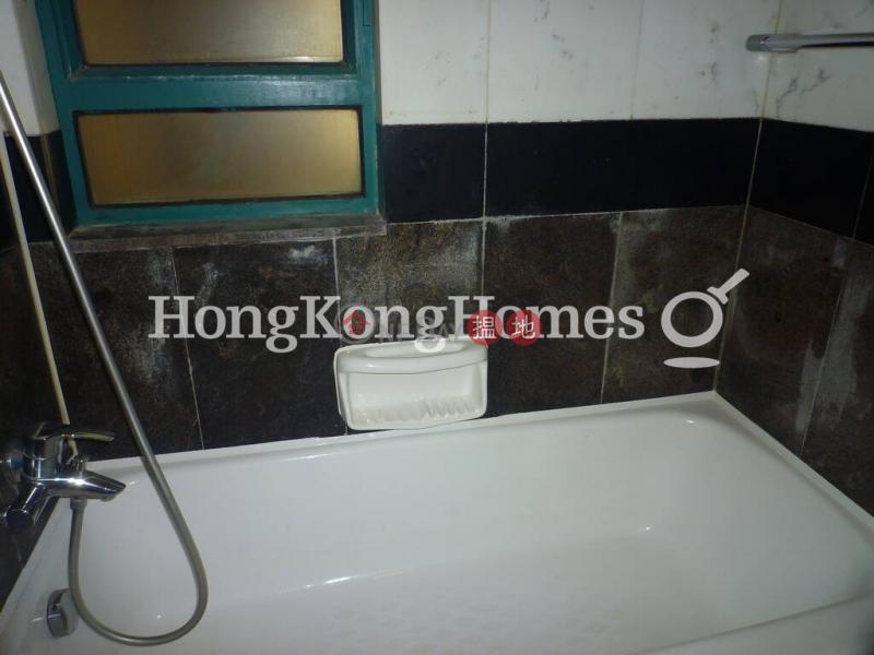 HK$ 2,000萬曉峰閣中區-曉峰閣兩房一廳單位出售