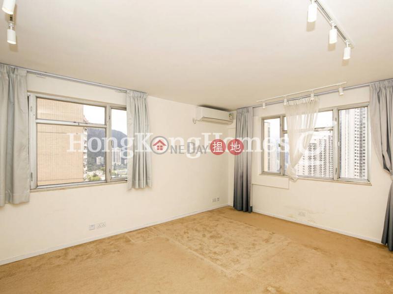 柏麗園未知-住宅-出租樓盤-HK$ 72,000/ 月