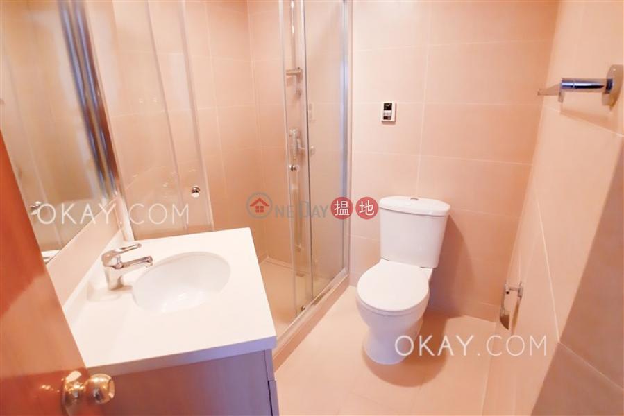 3房2廁,實用率高,極高層,星級會所《寶馬山花園出租單位》|寶馬山花園(Pacific Palisades)出租樓盤 (OKAY-R165243)