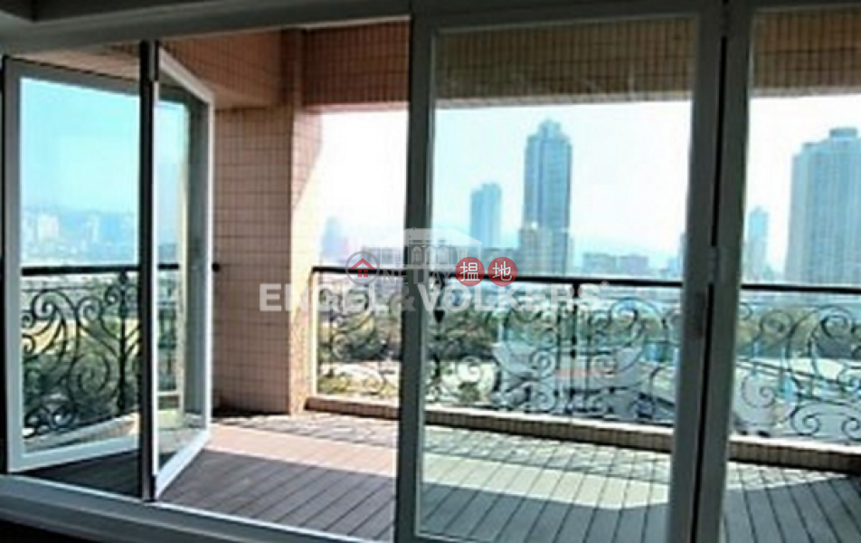 Tower 1 The Astrid, Please Select, Residential, Rental Listings HK$ 75,000/ month