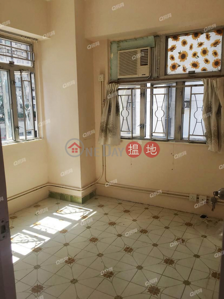 Albert House | 2 bedroom Low Floor Flat for Sale, 20-28 Chengtu Road | Southern District Hong Kong | Sales | HK$ 5.2M