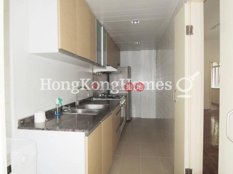 香港搵樓|租樓|二手盤|買樓| 搵地 | 住宅|出租樓盤-百輝大廈兩房一廳單位出租