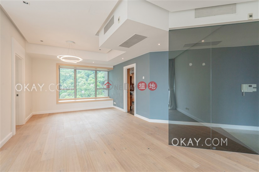 Luxurious 3 bedroom in Mid-levels Central | Rental, 2 Bowen Road | Central District, Hong Kong Rental HK$ 110,000/ month