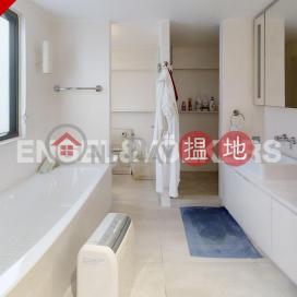 蘇豪區一房筍盤出售 住宅單位 中區金堅大廈(Kam Kin Mansion)出售樓盤 (EVHK64201)_3