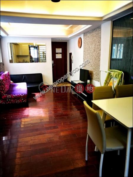 香港搵樓|租樓|二手盤|買樓| 搵地 | 住宅|出租樓盤-宜安大廈