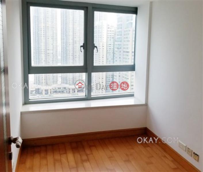 香港搵樓|租樓|二手盤|買樓| 搵地 | 住宅出租樓盤-2房2廁,星級會所,連車位《君臨天下3座出租單位》