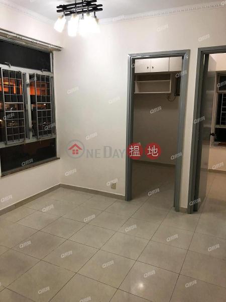 Kin Fai Building, Low | Residential Rental Listings HK$ 11,500/ month