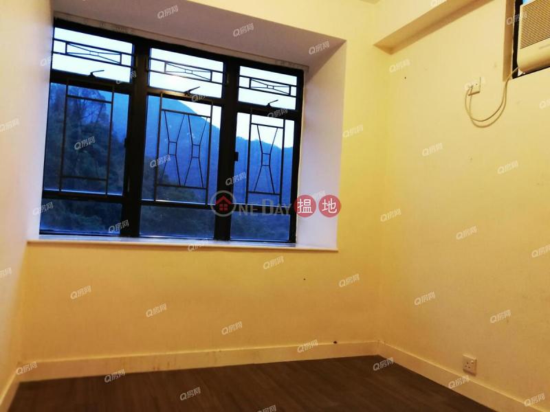 Block A (Flat 9 - 16) Kornhill | 3 bedroom Flat for Rent, 43-45 Hong Shing Street | Eastern District Hong Kong | Rental HK$ 30,000/ month