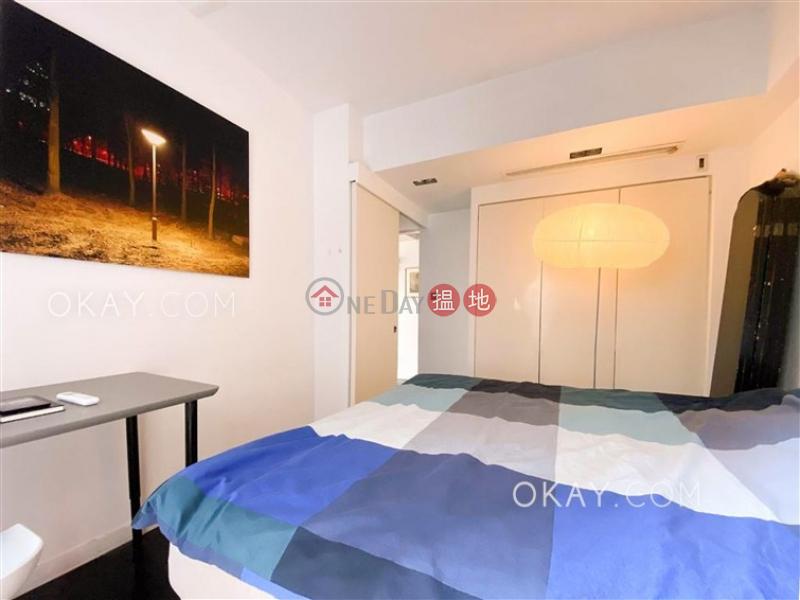 香港搵樓|租樓|二手盤|買樓| 搵地 | 住宅-出租樓盤|2房1廁《慶雲大廈出租單位》