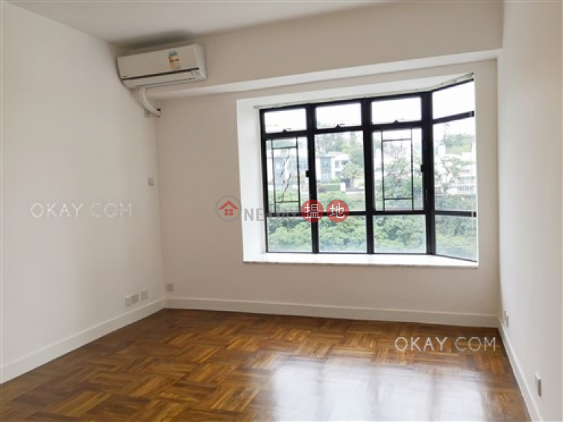 HK$ 70,000/ month Grand Garden Southern District, Stylish 3 bedroom with balcony & parking | Rental