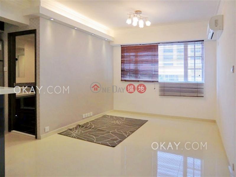 寶恆閣|低層住宅-出租樓盤HK$ 29,800/ 月