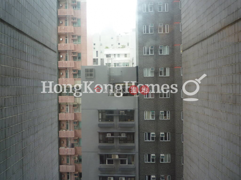 Property Search Hong Kong | OneDay | Residential Sales Listings | 1 Bed Unit at All Fit Garden | For Sale