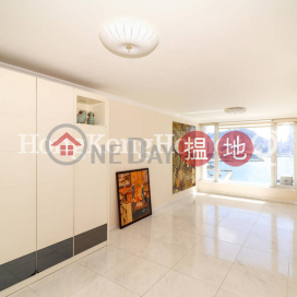 3 Bedroom Family Unit for Rent at Harbour Heights