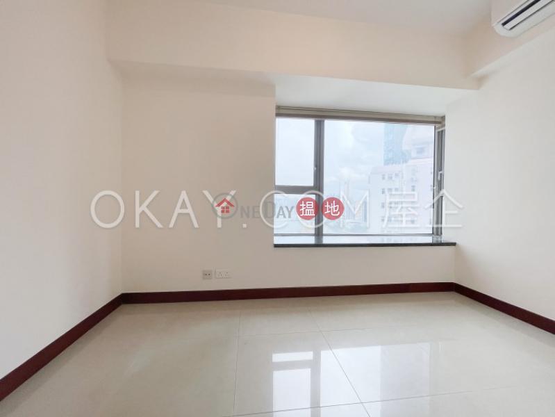 泓都-高層-住宅出租樓盤-HK$ 25,000/ 月