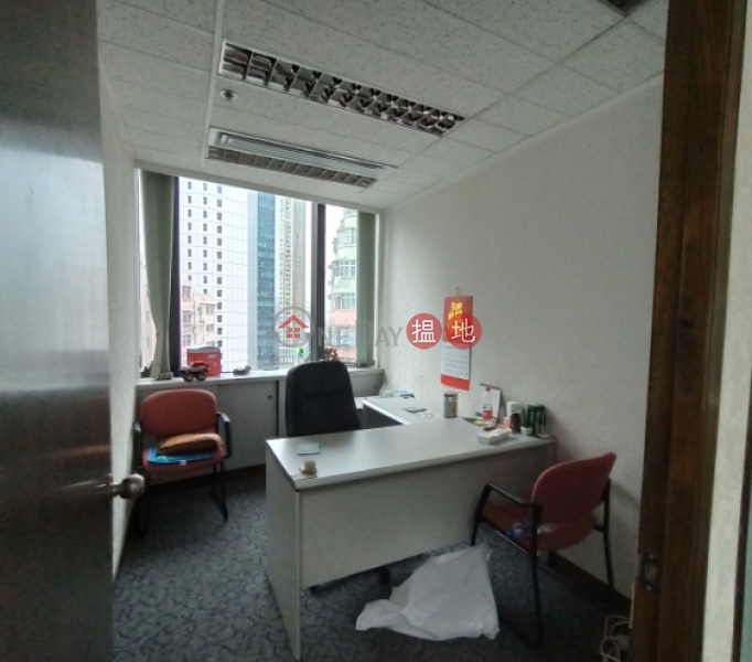 TEL: 98755238 | 288 Hennessy Road | Wan Chai District | Hong Kong | Rental HK$ 65,340/ month
