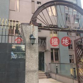 House 1,Kowloon City, Kowloon